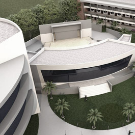 GIDC | RAJKOT | KAMLESH PARIKH ARCHITECT